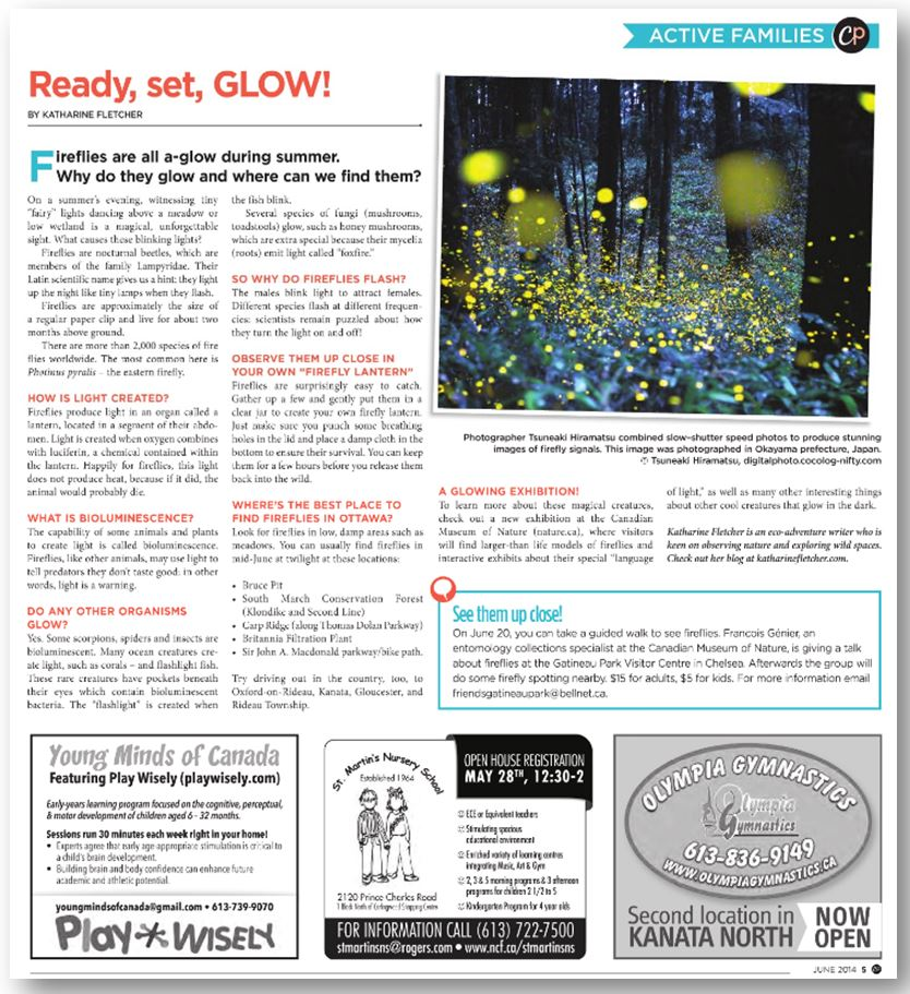 http://capitalparent.ca/blog/2014/6/3/ready-set-glow-finding-fireflies-in-ottawa