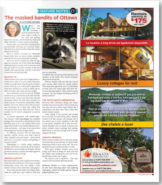 http://capitalparent.ca/blog/2014/9/24/the-masked-bandits-of-ottawa