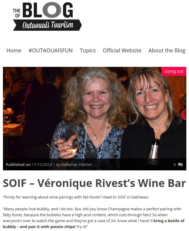 http://www.tourismeoutaouais.com/blogue/soif-veronique-rivests-wine-bar/?lang=en